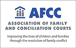 Association of Family And Conciliation Courts