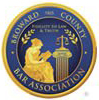 Broward County Bar Association