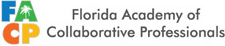 Florida Academy of Collaborative Professionals