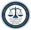 Serving Florida's Families